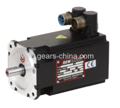 Brake Motor With CE With CSA With UL With 3C