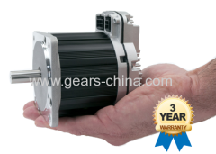 servo motors china supplier