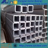 Pre-galvanized hollow section steel pipe 304 stainless steel square tube 150x150
