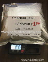 Oral Steroids Oxandrolone Anavar Oxandrin Male Growth And Development