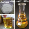 Finished Anavar Liquid for Cutting Cycle Anavar 50 Mg/Ml
