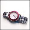 Latest womens watch trending most stylish wrist watches luxury bracelet for girls