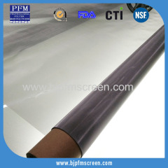 Stainless Wire Cloth 3-635mesh