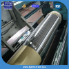 600 micron stainless steel fitler mesh screen