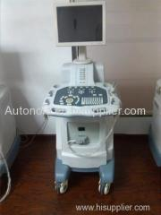Hot sale product Digital Trolley Medical equipment Ultrasound Scanner ATNL/51353