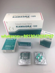100mg kamagra sex tablet with factory price