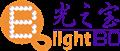 China 7 segment LED display Manufacturer