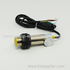 Elevator parts loading sensor HD-MV01A for Fuji elevator