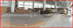 Yiwu Juanming Decorative Material Co., Ltd.