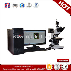 ISO 18553 CBD Carbon Black Dispersion Tester