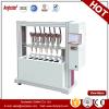 ISO 11542.2 Plastic Elongational Stress Tester