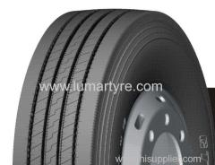 12r22.5 torch GT286 Tubeless truck tyres