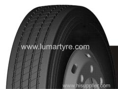 11R22.5 11R24.5 295/75R22.5 TORCH TRAILER TIRES