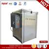 Plastic Dichloromethane Soak Testing Machine