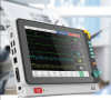 10'' TFT LCD Patient Monitor