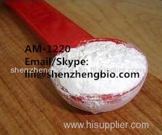 AM-1220 AM-1220 AM-1220 AM-1220 AM-1220