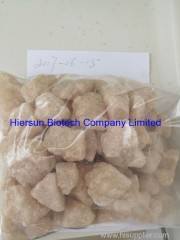bk-ebdp crystal bk-ebdp big crystal bk yellow crystal ethylone rock crystal bk white