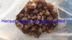 Ethylone Rock Crystal ethylone free sample bkm-d-m-a m-ethylone brown crystal