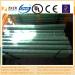 copper clad cold-drawn taper ground rod dia32mm
