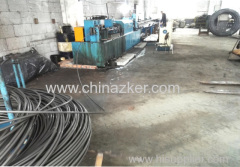 xinchang zhonke electric co.,ltd.