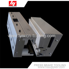 Door Framing Press Brake Die