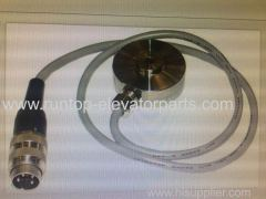 Elevator parts loading sensor 56014398 for Schindler elevator