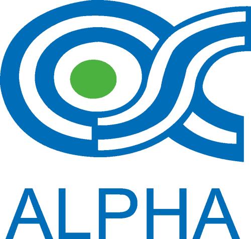 Changzhou Alpha Electronics Co., Ltd