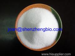 M DPV 3 4-M ethylenedioxy P yrovalerone High Quality Reaserch Chemicals