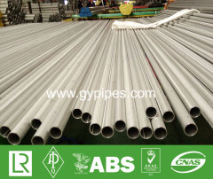 CNS G3119 Stainless Steel Mechanical Tubing