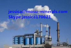 HeBei MoSu Trade Co., LTD
