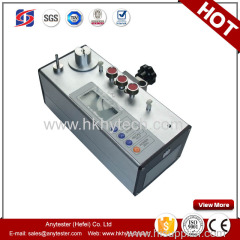Digital Tension Meter For Sew Thread