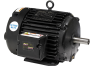 1.2HP to 2 HP SK series centrifugal water pumps