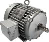 100 hp motor 100 kw ac motor