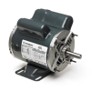 brushless hub motor 3000w