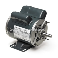 VTV 60mm gear motor replace Linix gear motor