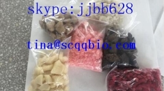 bk-ebdp bkebdp bk crystal CAS:17763-12-1 New Produced Manufacturer Price high purity huge stock