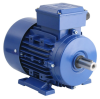 water pump 24v dc motor