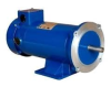 above 1m self-suction small water pump motor