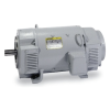 2013 hot sale heavy-duty ac electric motor(YY YC series )