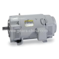 Mini electric dc motor FT280 with gears for steering lock rearview mirror door lock actuator