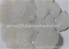 china buy the best good quality prioduct CAS:174063-87-7