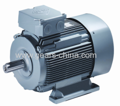 TJZ25RA 25mm gear motor with RS-370 permanent magnet dc motor 6V 12V 24V 3W