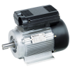 SMALL BLDC GEAR MOTOR