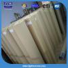 50 micron stianless steel mesh