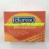 sensation du rex latex condoms adult sex products