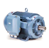 MS IEC Standard Induction Electric Motor 2B3 small powerful electric motor