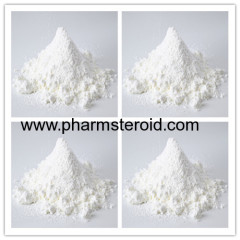 Anti Depression Agomelatine CAS:138112-76-2 White Solid