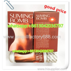 hot selling SLIMMING BOMB slimming capsules for nice body with good price