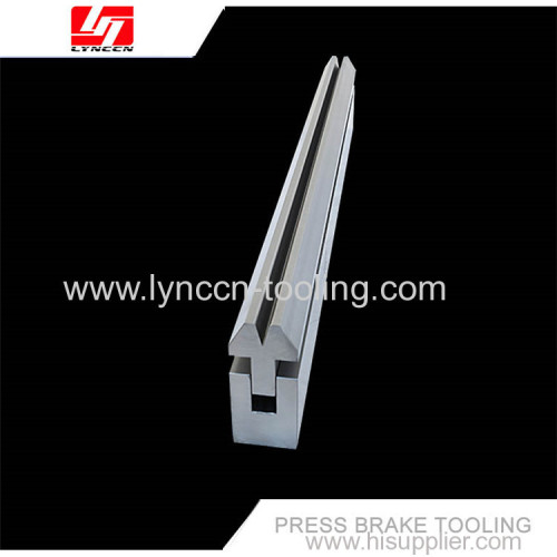 Hemming Die Press Brake Tooling