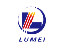 LANGFANG LUMEI GLASS PRODUCTS CO.,LTD